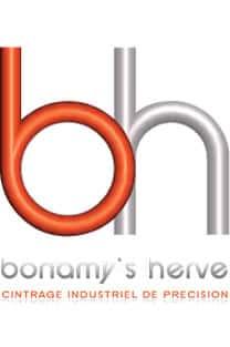 Bonamy's Hervé - Grinand's partner